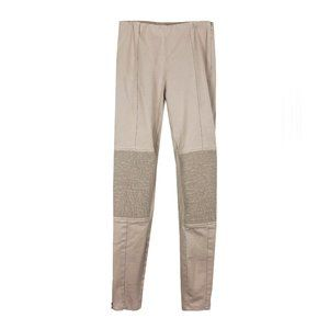 Wilfred Tan Moto Allumette Pants